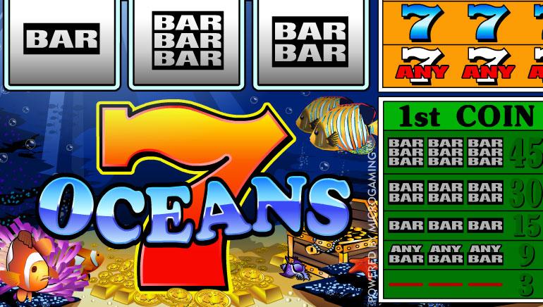 online casino testsieger ocean online games