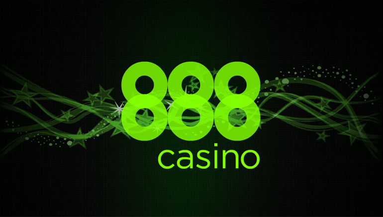 Everything and More at 888 Casino