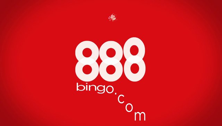 Frenzy of Christmas Bingo Promotions