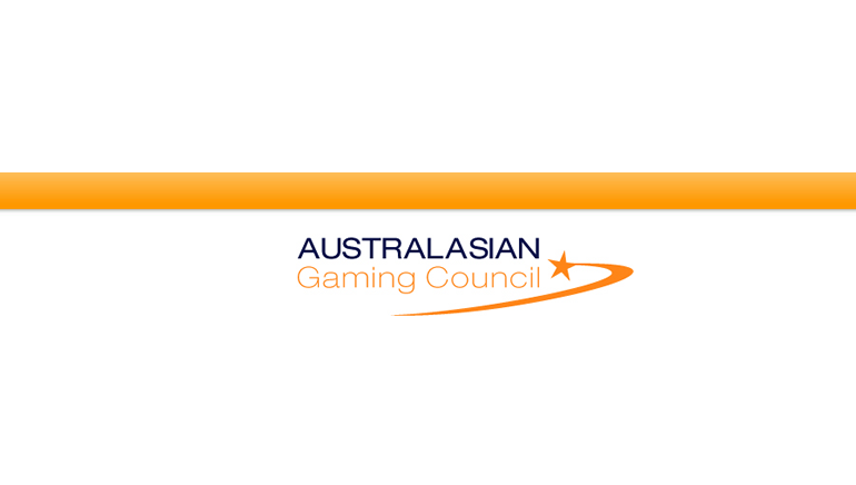 Australasian Gaming Council
