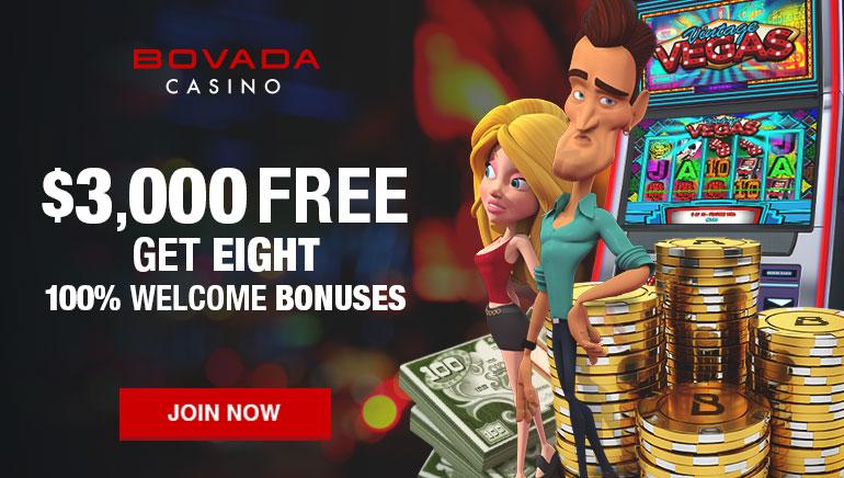 casino royal online anschauen river queen