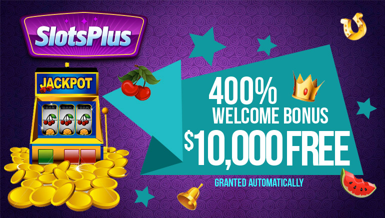 Free play bonus online casino best payout missouri casino