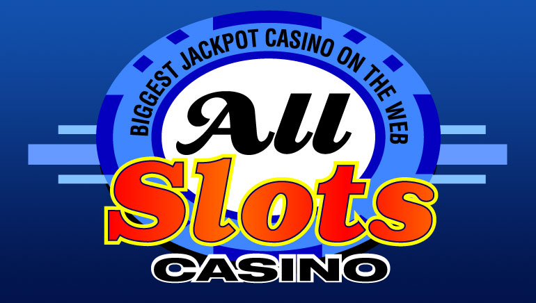 All Slots Casino Offers Play in Aussie Dollars