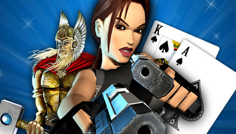 Local Currencies at All Slots Mobile Casino