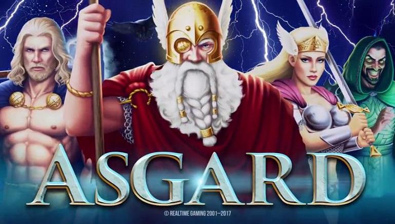 Game Previews 4