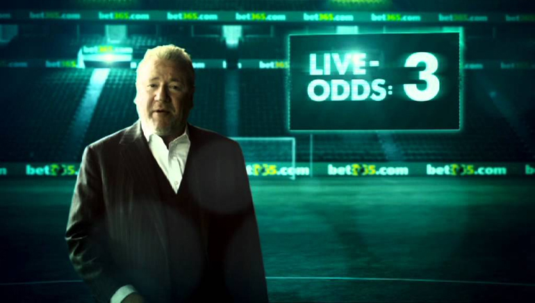 No Live Odds for Australian Sports Punters