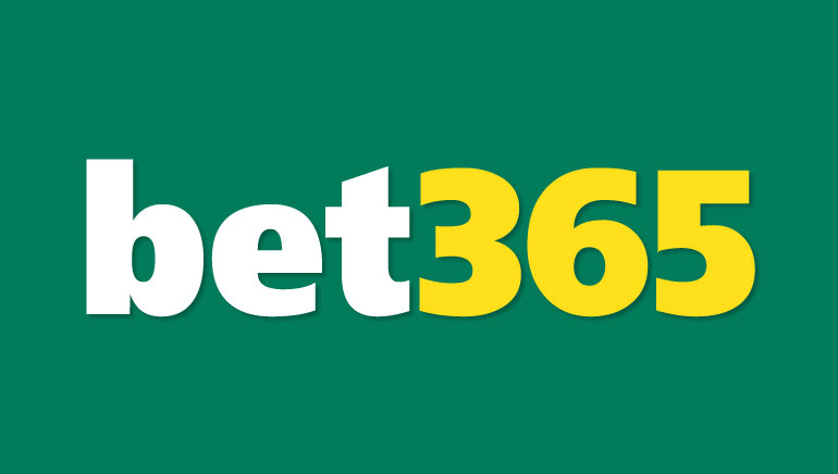 bet365 Applies for Territory License