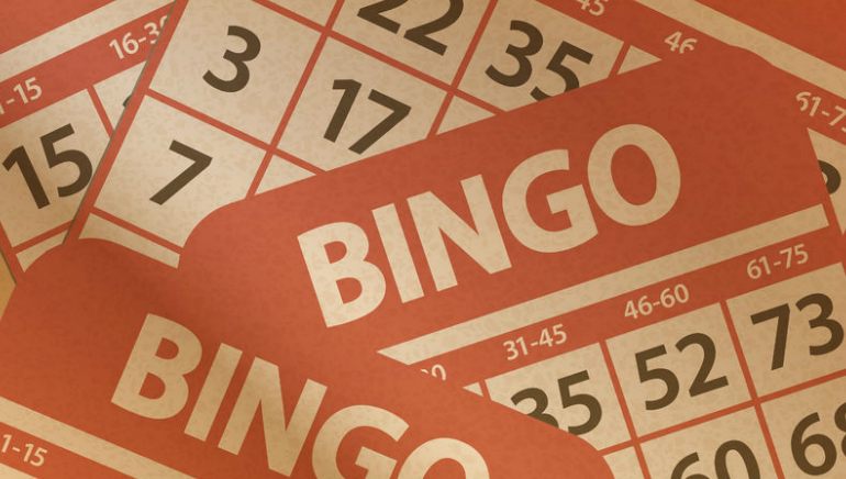 Top Bingo Room Choices for Aussies
