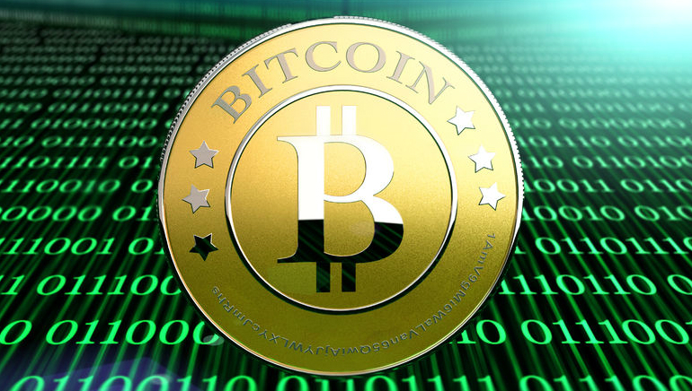 Bitcoin and Online Casinos: A Natural Partnership