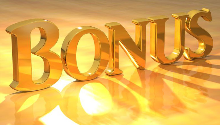 Increase Your Bankroll with All Slots Promotions