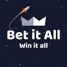 Bet it All Casino