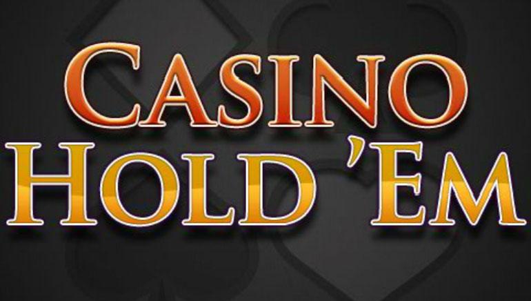 casino slots online free play american poker ii