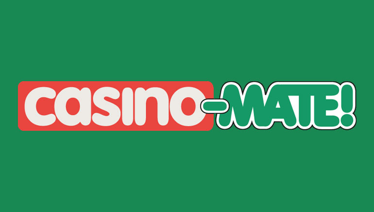Casino Mate 1-Click Platform is a Game Changer