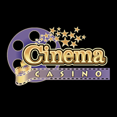Cinema Casino