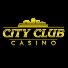 City Club Casino