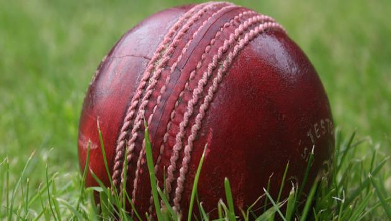 Betting Odds for ICC Cricket World Cup