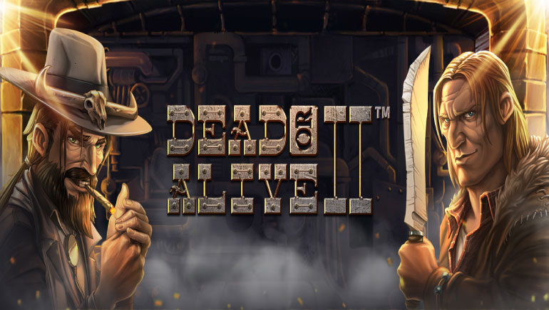 Game Previews 2