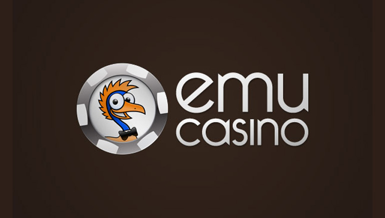EmuCasino Player Wins Big on Wolf Treasure Pokie
