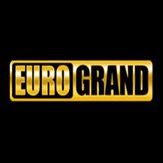 EuroGrand Casino