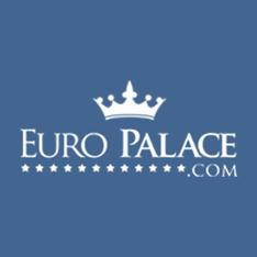 euro palace casino online