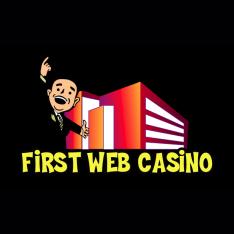 Net Casinos