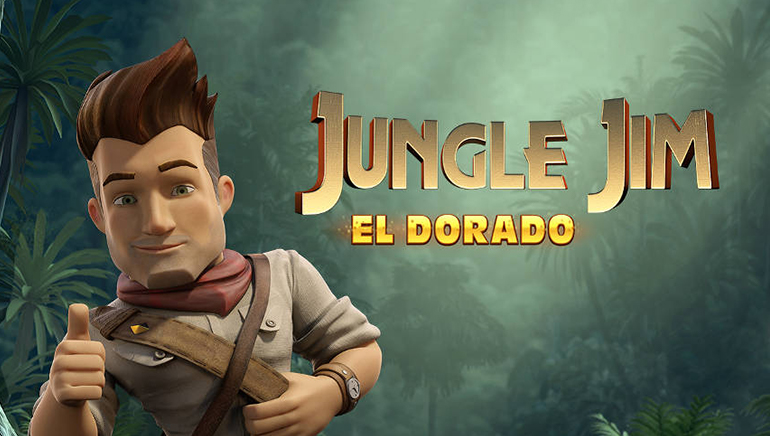 Game Previews 5