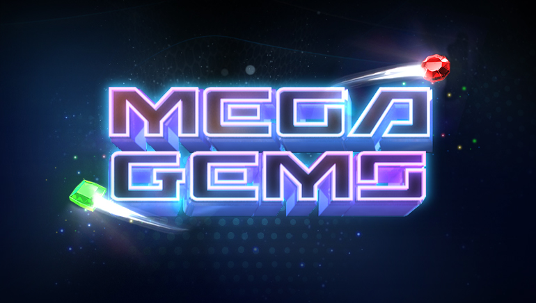 Game Previews 3