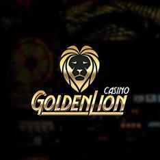 Golden Lion Casino