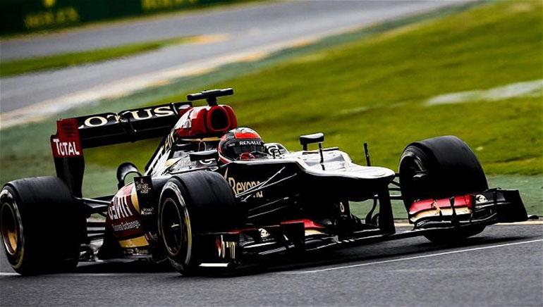 Win Aussie Grand Prix Tickets at JackpotCity