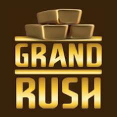Grand Rush Casino