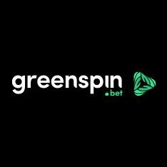 Greenspin Casino