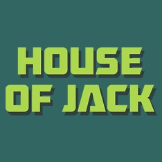 Houseofjack Com Casino