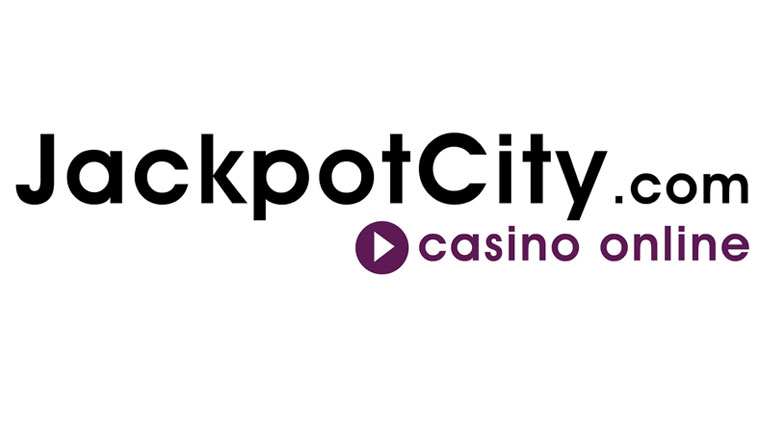 Jackpot City Casino New Sign Up Bonus
