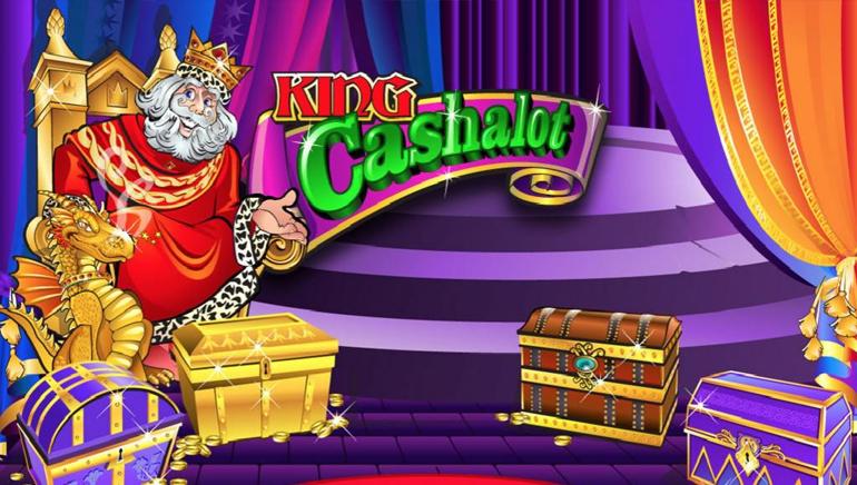 Progressive Jackpot Slots Ready to Pop at Platinum Play Casino