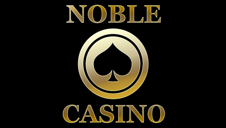 noble casino flash