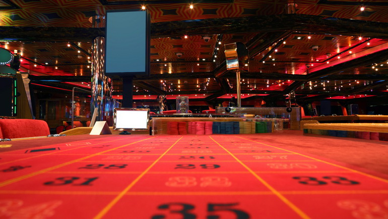 Spin and Win: Great Roulette Options