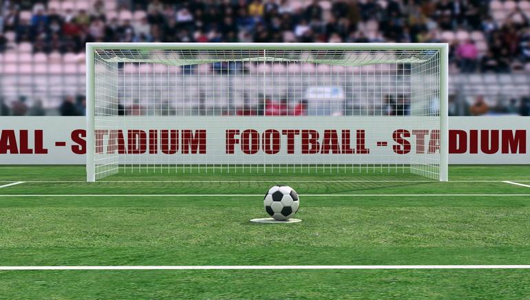 Bet on Socceroos at Victor Chandler