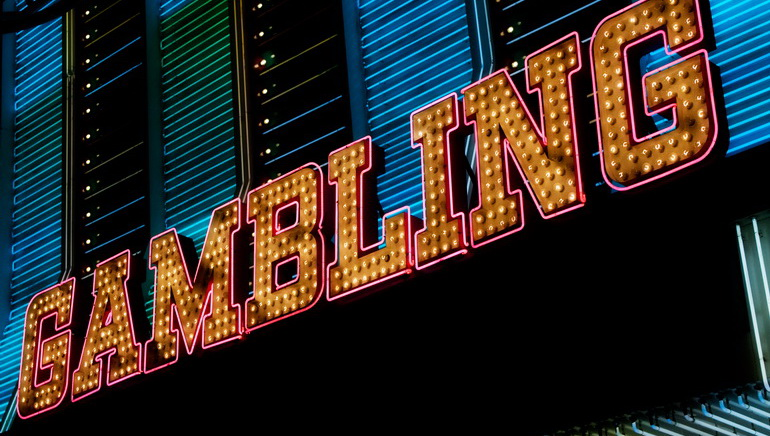 Updated Online Casinos