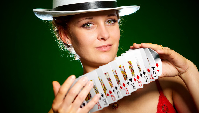 Free Online Baccarat