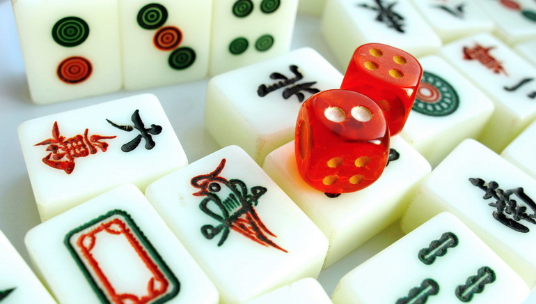 Aussie-Themed Casino Launches Asian-Themed Game