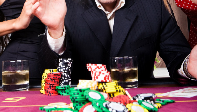Aussie Players Psyched by No-Deposit Bonus