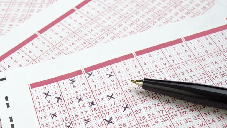 Buy Aussie Lottery Tickets Online