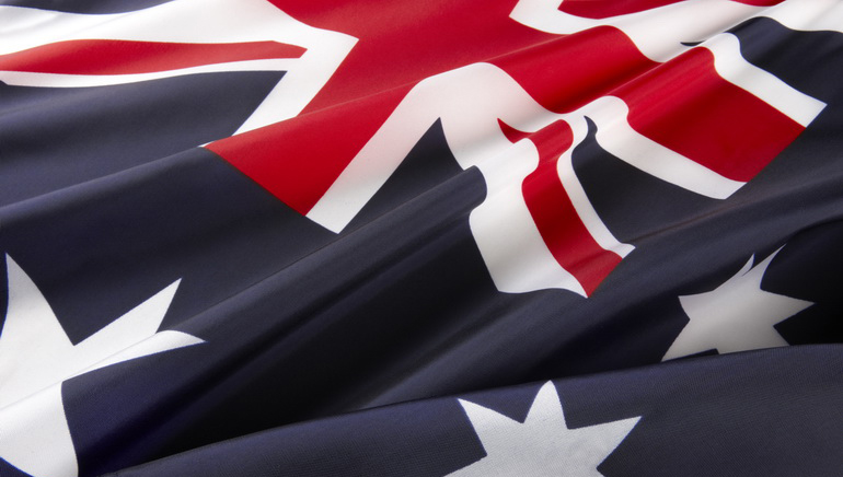 Australia Among Top 10 World Gambling Centres
