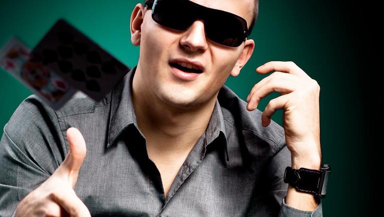 Having Fun With Video Poker