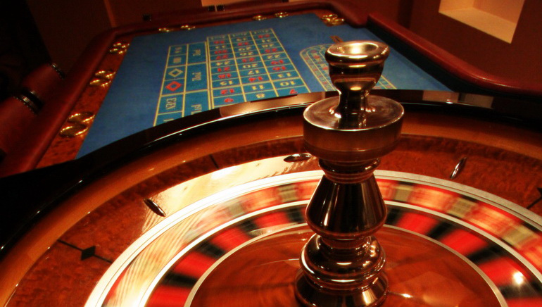 Rich Casino Delights Players with Live Dealer Casino Games
