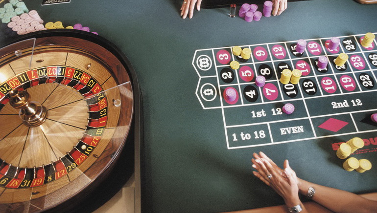 EUcasino Attracts Aussies with Exclusive Games