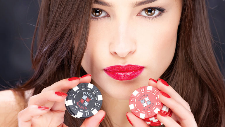 Best Online Casino Bonus Offers