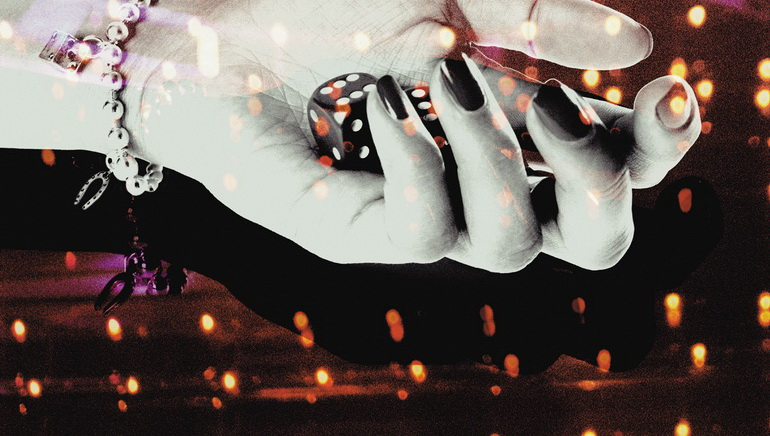 150 NetEnt Games Released at BETAT Casino