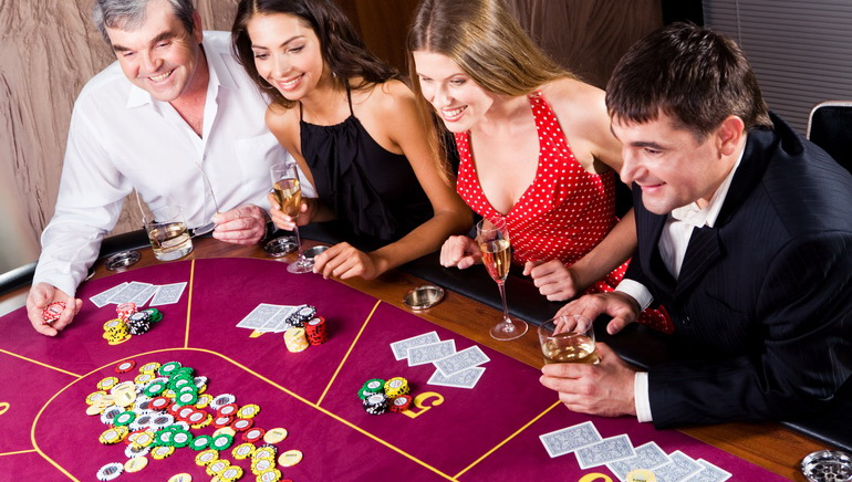 Grand Reef Casino Benefits for Aussie Players