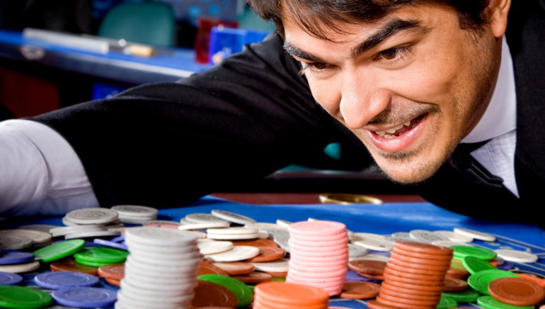 Casino Games Your Friends are Playing
